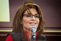 Sarah Palin maxresdefault